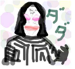Cocolog_oekaki_2009_05_01_01_59